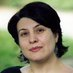 stefania maurizi's Twitter Profile Picture