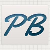 @PrimaryBlogger