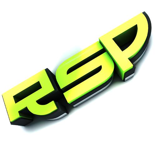 RSP Social Profile