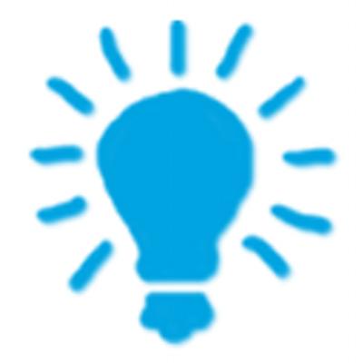 Blue Innovations   Social Profile