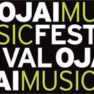 Ojai Music Festival | Social Profile