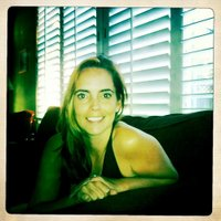 Delia DeVere | Social Profile