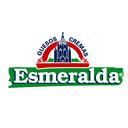 Quesos Esmeralda