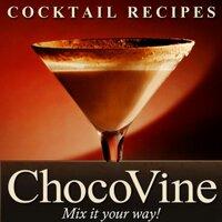 Delicious ChocoVine | Social Profile