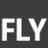theunzippedfly