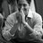 Profile picture of AK_Chatterjee from Twitter