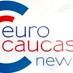 Avatar for EuroCaucasusNews