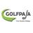 @golfpaja
