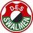 Voetbalclub Swalmen