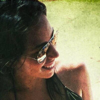 Irene Blanco | Social Profile
