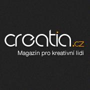 Creatia.cz