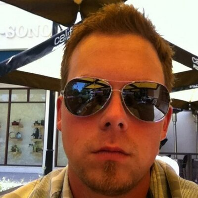 Cory Dalton | Social Profile