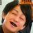 sakicyu_t