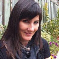 Rae Ann Fera | Social Profile