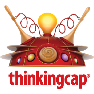 Thinking Cap | Social Profile
