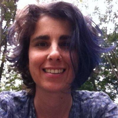 Yael Daphna Saar | Social Profile