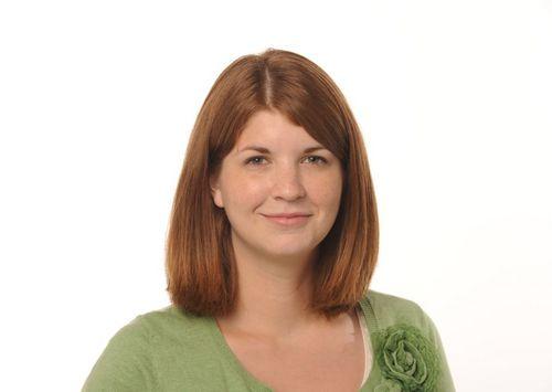 Katie Carrera Social Profile