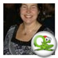 Inge van der Stel | Social Profile