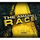 York Amazing Race (@YorkAmazingRace) Twitter
