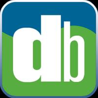 thedatabank, inc. | Social Profile