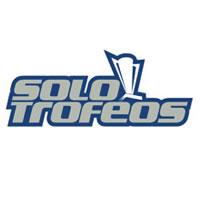 @solotrofeos