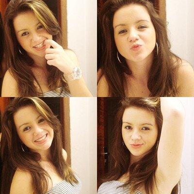 Evelyn Salguero | Social Profile