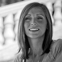 Alicia Fremling | Social Profile
