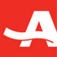AARP Innovation Tech | Social Profile
