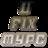UFixMyPC