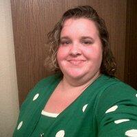 Lynne Cook | Social Profile