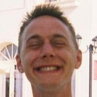 Mark Wells | Social Profile