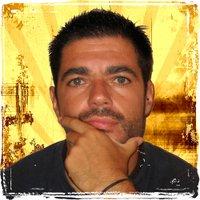 Alberto Bermejo | Social Profile