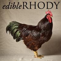 Edible Rhody | Social Profile