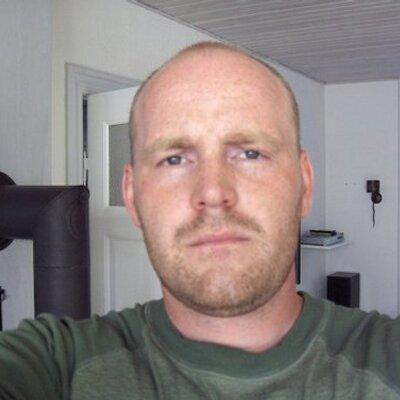 Henrik Johansen | Social Profile