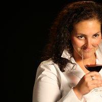 Elizabeth Vianna | Social Profile
