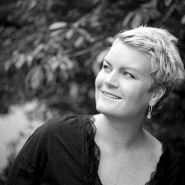 Heidi Sørvig | Social Profile
