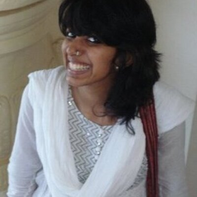 priya mani | Social Profile