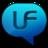 ufhosting.org Icon