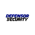 Defensor Security's Twitter Profile Picture