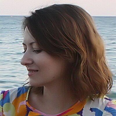 Татьяна Руфеева | Social Profile