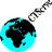 ctm_eu