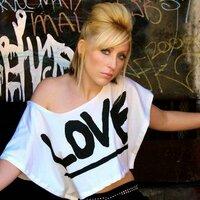 Meghan Conway   Social Profile
