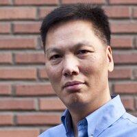 John Chow | Social Profile