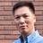 John Chow's Twitter avatar