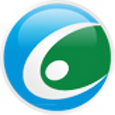CharityHowTo.com   Social Profile