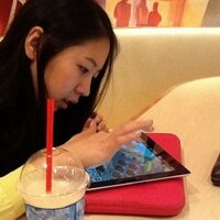 saemi huh | Social Profile