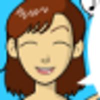 LUCKY LUM | Social Profile