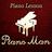 @pianomanstaff
