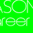 PASONA_CAREER