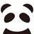 PandaSejutsuin
